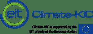 EIT-Climate-KIC-EU-flag-black