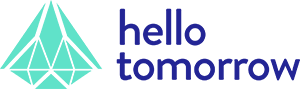 Logo HT 300