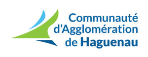 Logo_CAH_COUL